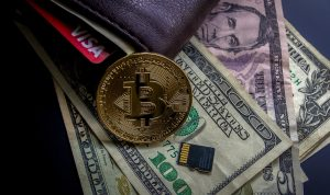 Bei Bitcoin Future geht es voran.