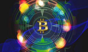 Bitcoin Code und das Darknet